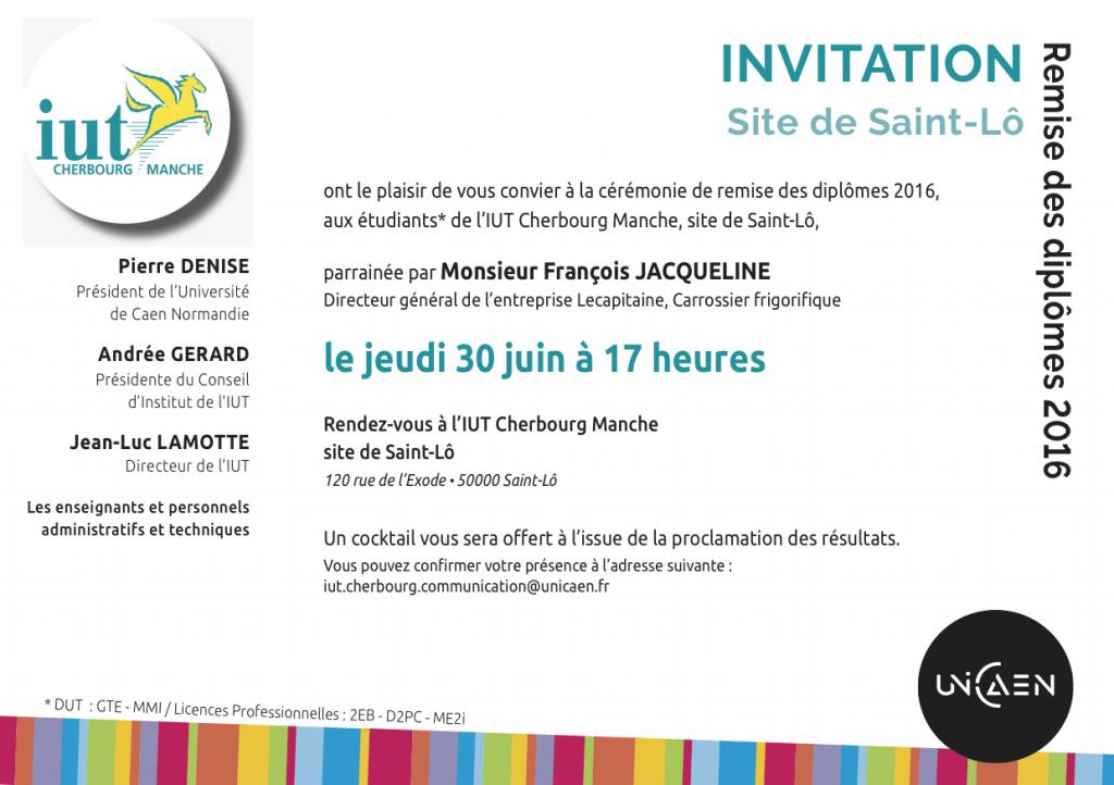 InvitationStLO2016